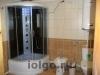 Горница 2 (Комфорт) - Туалетная комната