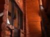 Изба (балкон)