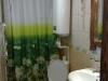 Светелка №2 - туалет (Комфорт)