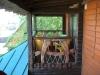 Светелка №2 - балкон (Комфорт)