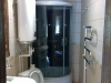 Светелка №3 - туалет (Комфорт)