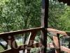 Светелка №3 - балкон (Комфорт)
